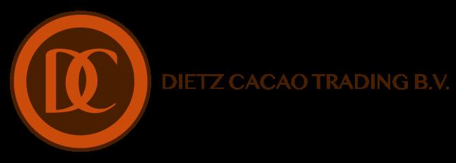 Dietz Cacao